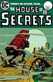 House of Secrets (1956-1978) #113