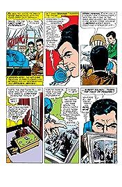 Detective Comics (1937-2011) #329