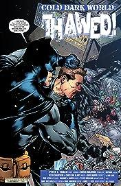 Detective Comics (2016-) No.1013