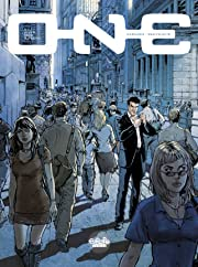 One Vol. 1: Just One Breath