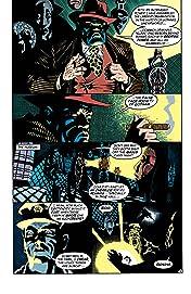 Batman (1940-2011) #518