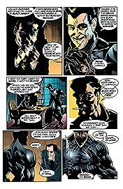 Batman (1940-2011) #519