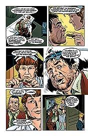 Batman (1940-2011) #520