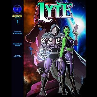 LYTE #1