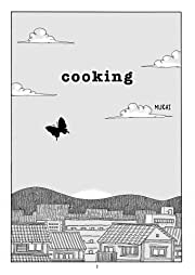 Cooking Vol. 1