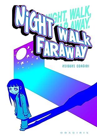 Night Walk Faraway Vol. 1