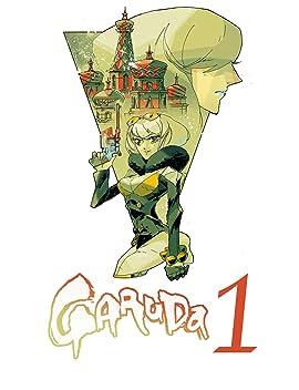 Garuda #1