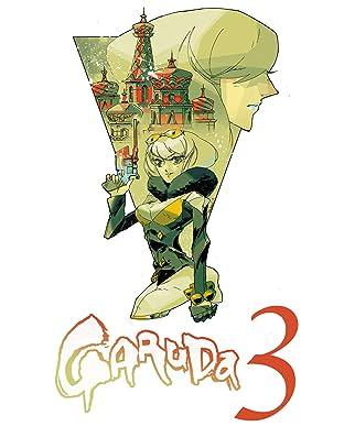 Garuda #3