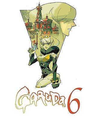 Garuda #6