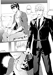 Absolute Obedience ~If you don't obey me~ (Yaoi Manga) Vol. 16