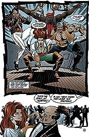 Detective Comics (1937-2011) #687