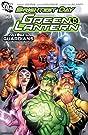 Green Lantern (2005-2011) #53