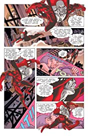 Deadman (2001-2002) #6