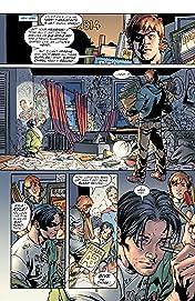 JLA (1997-2006) #52