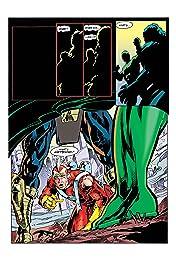 Green Lantern (1990-2004) #75