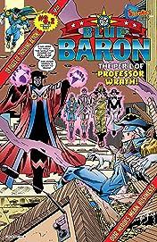 The Blue Baron #3.2