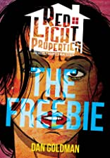 Red Light Properties #0: The Freebie