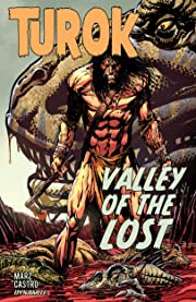 Turok: Valley of the Lost