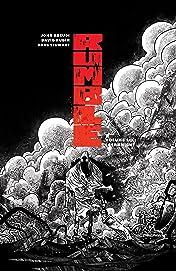 Rumble Vol. 6: Last Knight