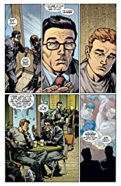 Superman's Pal, Jimmy Olsen Special #1