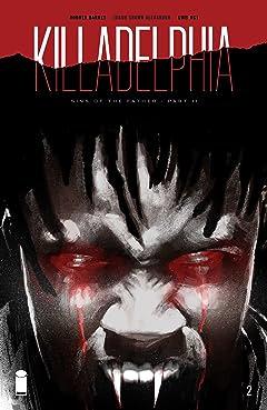 Killadelphia No.2