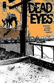 Dead Eyes #3