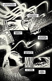 Nomen Omen #3 (of 15)