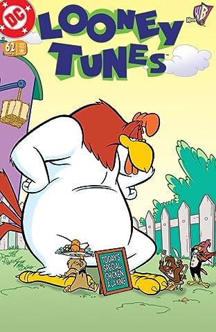 Looney Tunes (1994-) #62
