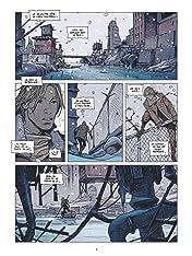 Ab Irato Vol. 2: Descente aux enfers