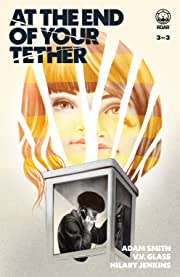 At the End of Your Tether #3: A Skipping Tape