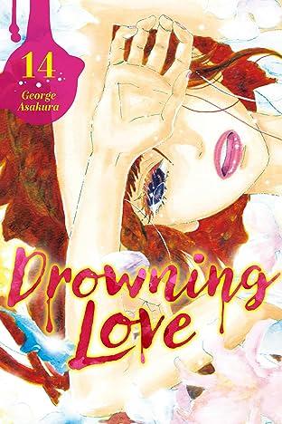 Drowning Love Vol. 14