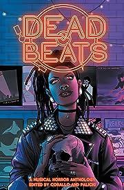 Dead Beats: A Musical Horror Anthology Vol. 1