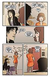 Life is Strange #12