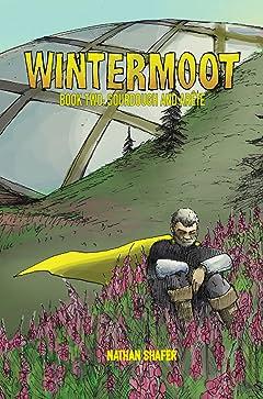 Wintermoot #2
