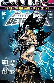 Detective Comics (2016-) #1014