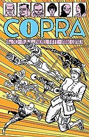 Copra (2012-2017) #30