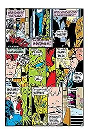 Son of Ambush Bug (1986) #4