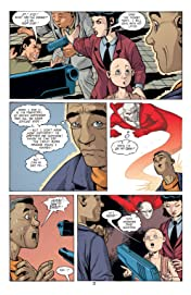 Deadman (2001-2002) #8