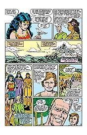 Wonder Woman (1987-2006) #27