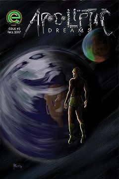 Apocoliptic Dreams #2