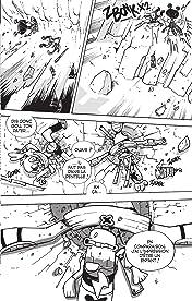 Dofus Manga Double Vol. 9