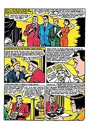 Superman's Girl Friend Lois Lane (1958-1974) #18