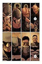 Batman (2016-) No.82