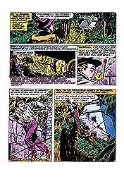 Strange Adventures (1950-1973) #217