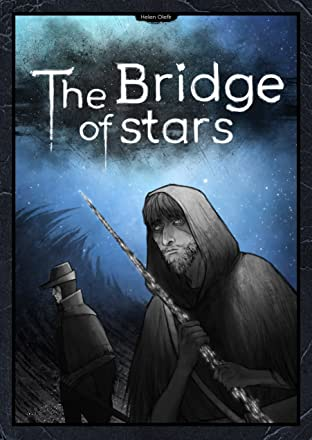 The Bridge of stars