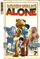 Dogby Walks Alone Vol. 2