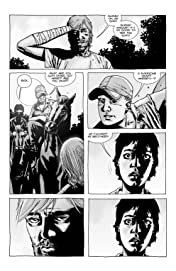 The Walking Dead #53