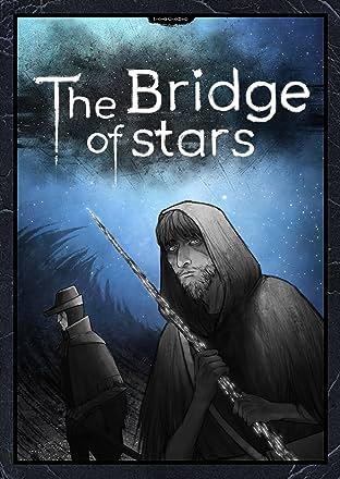 Звёздный мост