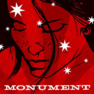 Monument #1
