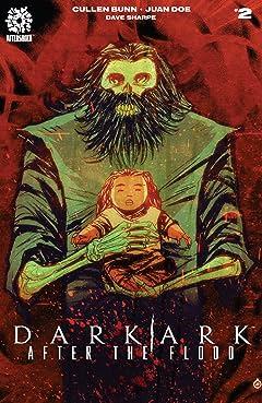 Dark Ark: After the Flood #2